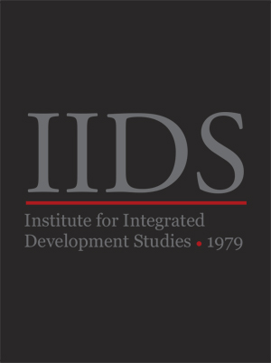 Review and Redesign of the Incentive and Scholarship Programs for Primary and Secondary Education