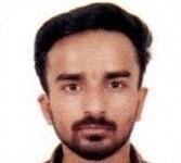 Ayush Pallav