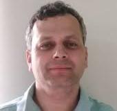 Dr. Uttam Sharma