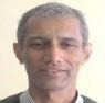 Prof. Dr. Devi Prasad Bedari