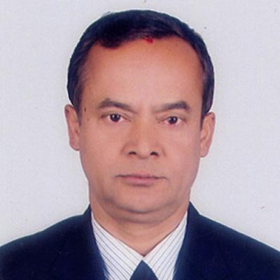 Shankar Aryal