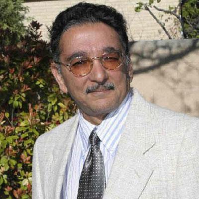 Prof. Dr. Alok Bohara
