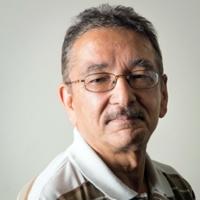 Prof. Alok Bohara