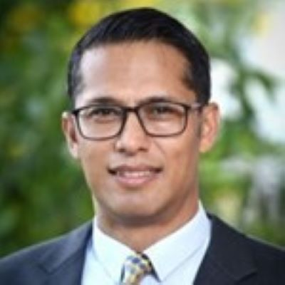 Dr. Prabin Khadka