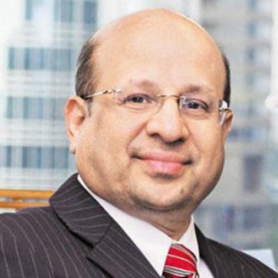 Dr. Bindu Nath Lohani